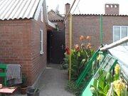 Дом, Кривянская, Чехова, общая 80.00кв.м. - Фото 4