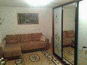 1 комн. квартира в Кашире-2 - Фото 2