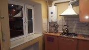 2-х комнатная квартира на 8 марта - Фото 4