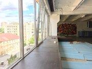 Сдам помещение 140 кв.м. (м.Электрозаводская) - Фото 3