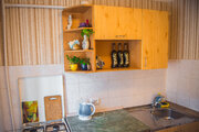 400 Грн., Одесса аренда посуточно 1 комнатной квартиры от хозяина (центр+море), Комнаты посуточно в Одессе, ID объекта - 700762595 - Фото 9