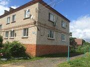 Продажа двухкомнатной квартиры с гаражом в Верее - Фото 5