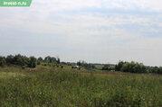 Продажа участка, Хворощино, Заокский район - Фото 1