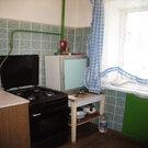 Продам 3-х.ком.квартиру Большевик - Фото 4