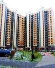 Продам 1-к квартиру, Внуковское п, улица Анны Ахматовой 6 - Фото 1