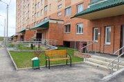 3-х комнатная квартира в г. Сергиев Посад - Фото 1