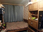 Продается 3-х ком. квартира, м.Первомайская (3-5 мин. пешком) - Фото 3