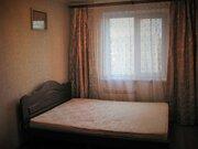 Продажа двухкомнатная квартира 47.2 м2 () - Фото 4