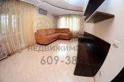 Продажа квартиры, Новокузнецк, Ул. Транспортная - Фото 5