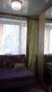 Родается светлая, уютная однокомнатная квартирау м. Измайловская - Фото 5