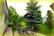 15 000 Руб., Коттедж 300м2, г.Щербинка., Дома и коттеджи на сутки в Щербинке, ID объекта - 502479412 - Фото 8