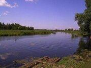 Земельный участок 14 соток в Переславском районе, с.Купанское - Фото 2