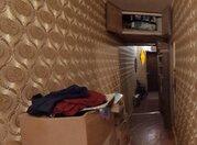 Продажа квартиры, м. Ленинский проспект, Ул. Маршала Захарова - Фото 2