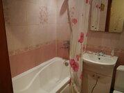 Продается 1-на комнатная квартира в Наро-Фоминске. - Фото 5