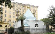 """Квартира в """"Генеральском доме"""" на Суворовском пр-те. Редкость!"""