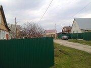 Продам участок в Хирино - Фото 1