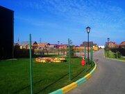 Продается земельный участок 8 сот Солнечногорский район кп Субботино - Фото 5