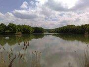 З/У: 14 Га. возле Озера и Горнолыжного комплекса - Фото 3