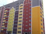 Однокомнатная квартира в новом доме г. Севастополь - Фото 1