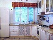 Отличная квартира на Палихе - Фото 1