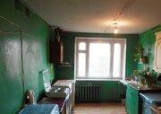 440 000 Руб., Продается комната с ок, ул. Литвинова, Купить комнату в квартире Пензы недорого, ID объекта - 700804243 - Фото 2