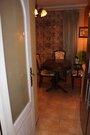 Продажа 4-х комнатной квартиры в Москве.ул.Удальцова - Фото 1