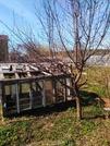 Продается участок 12 соток в г.Дедовске Истринского района Московской - Фото 3