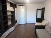 Сдаётся уютная 2-комнатная квартира в Измайлово. - Фото 2