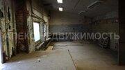 Аренда помещения пл. 66 м2 под склад, офис и склад м. Авиамоторная в .