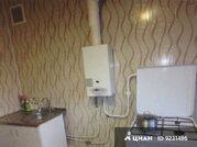Продажа комнат в Нижегородской области