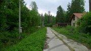 Земельный участок, Назарьево, Рублево-Успенск - Фото 4