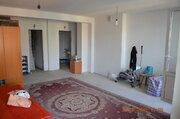 Большая 1- комнатная квартира в микрн. Южный - Фото 4