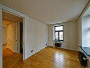 162 005 €, Продажа квартиры, Купить квартиру Рига, Латвия по недорогой цене, ID объекта - 313138647 - Фото 1
