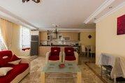Квартиры в Турции, Аланья, Купить квартиру Аланья, Турция по недорогой цене, ID объекта - 312150632 - Фото 9