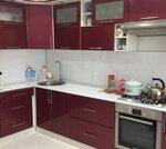 Продажа 4-х комнатной квартиры, улица Псковская, дом 48к2 - Фото 2