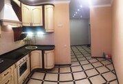 "Продается 2-х комнатная квартира на ул. Орджоникидзе/ЖК ""Дубль"" - Фото 2"