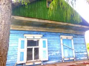 2 дома на участке 14-я Судоремонтная - Фото 3