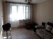 2к квартира в г.Мытищи рядом со станцией - Фото 4