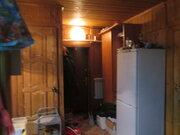 Продам дом с газом - Фото 4