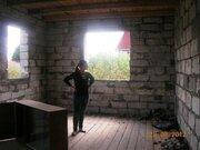 Дом в Кратово - Фото 3