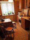 Продажа квартиры в Егорьевске - Фото 3