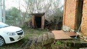Дом в с.Тростное - Фото 5