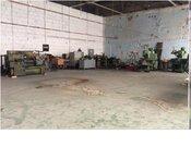 Сдаю производственное помещение 350 кв.м. 2 м.п. мкжд Окружная - Фото 4