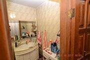 Продается 3-к квартира (улучшенная) по адресу г. Липецк, ул. 8 Марта 3 - Фото 2