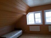Продается дом Ямкино - Фото 4