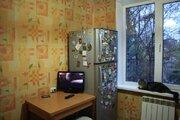 Продается 1-комнатная квартира в г.Королев, ул.Сакко и Ванцетти, д.32. - Фото 3