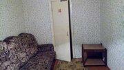 Квартира 3комнатная - Фото 2