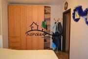 Продается 2-х комнатная квартира Москва, Зеленоград к1462, Купить квартиру в Зеленограде по недорогой цене, ID объекта - 317785697 - Фото 7