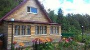 Продажа дома, Раменский район, Ул.Авиационная - Фото 1