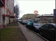Аренда торгового помещения напротив М. Пролетарская. Без комиссии. - Фото 5